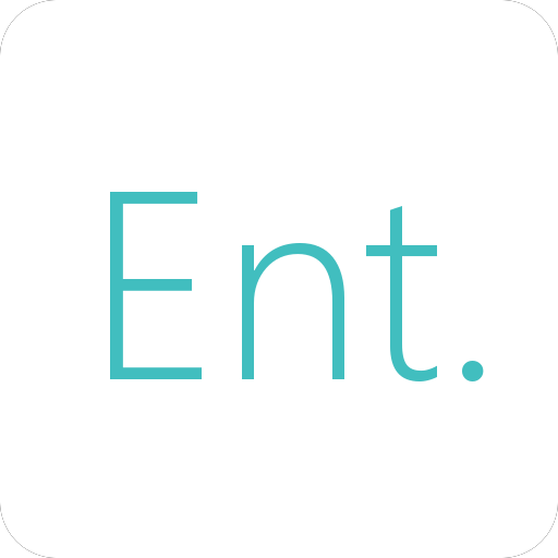 エントロピー計算機 工具 App LOGO-硬是要APP