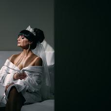 Wedding photographer Olga Sukhova (olsen23). Photo of 24.09.2018