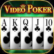 Video poker classic online casino bonussen