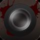 좀비고 카메라 (app)