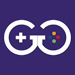 Go Gamers icon
