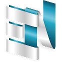 Energinet EnMS icon