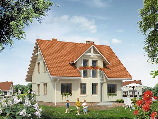 projekt Pliszka 2 CE