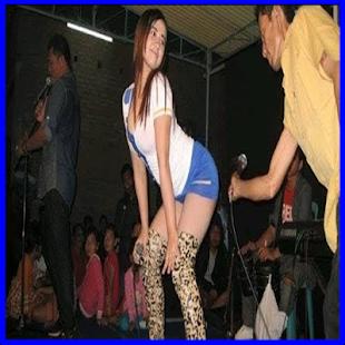 Hot Saweran Dangdut - náhled