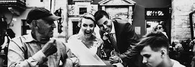 Svatební fotograf Vasiliy Kovach (kovach). Fotografie z 10.08.2018
