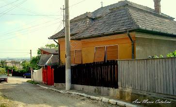 Photo: 2009.05.21