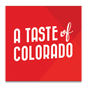 A Taste of Colorado