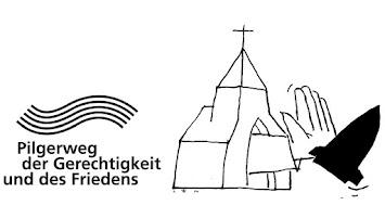 Logo Büchel 07.07..JPG
