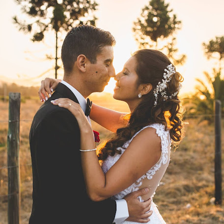 Fotógrafo de bodas José Verdejo (joseedu1). Foto del 05.10.2017
