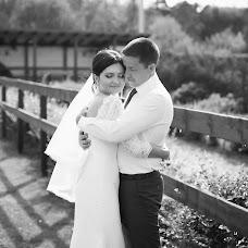 Wedding photographer Yuliya Kornilova (JuliaKornilova). Photo of 12.03.2017