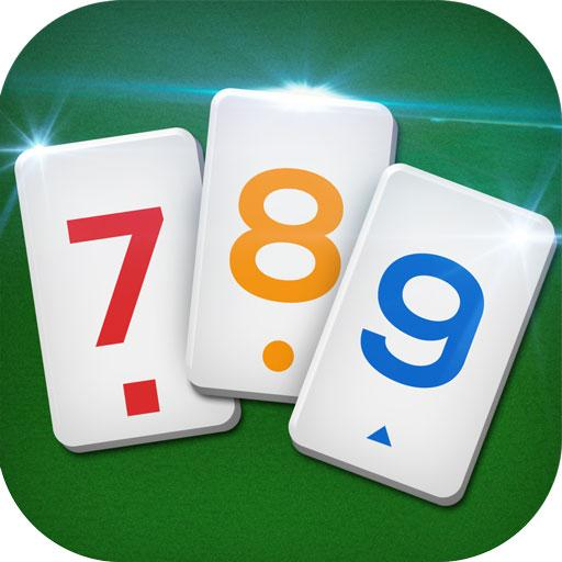 Sequence (game)