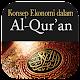 Download Konsep Ekonomi dalam Al-Qur'an - Pdf For PC Windows and Mac