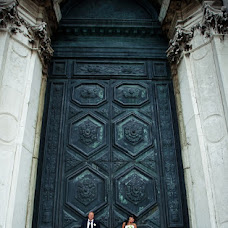 Wedding photographer Danil Alda (detto-fatto). Photo of 03.11.2012