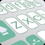 ai.type keyboard Lite Lite-1.0.8