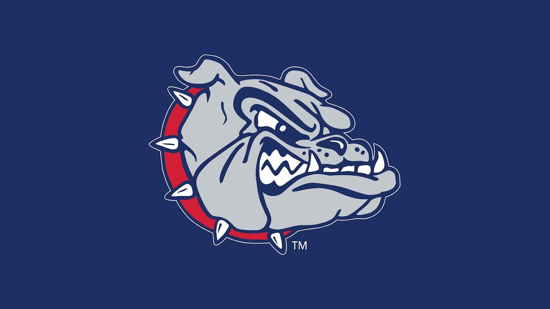 Watch Gonzaga Bulldogs men's basketball live