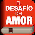 El Desafío Del Amor icon