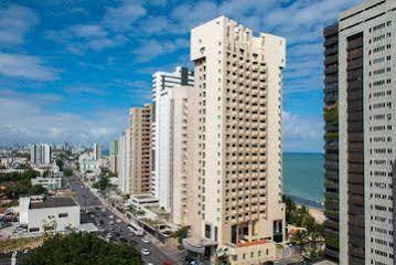Blue Tree Towers Recife