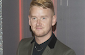 Mikey North 'blessed' to shoot sinister Coronation Street scenes