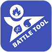 Battle Tool for Pokemon GO APK