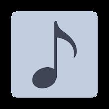 MOTO MP3 Download on Windows