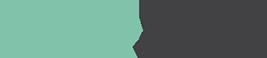 SleepGrace Logo