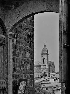 Uno sguardo su Montalcino di ely50