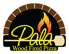 Pala Wood Fired Pizza