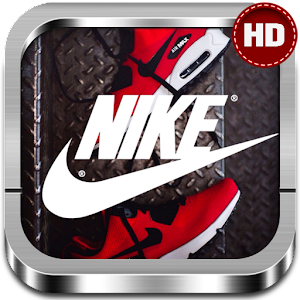 Cool Nike Wallpaper 1 0 Apk Androidappsapk Co