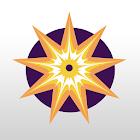 Yoga Center icon
