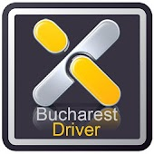 Taxi Bucharest for drivers