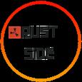Rust Side apk