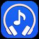 موزیک پلیر (پخش کننده موسیقی) for PC-Windows 7,8,10 and Mac