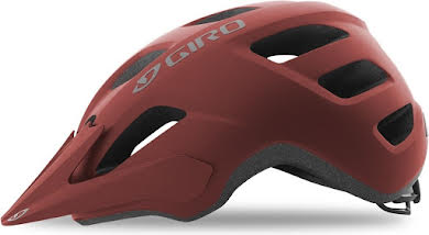 Giro Fixture Sport Mountain Helmet alternate image 0