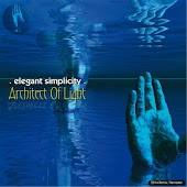 Architect of Light (Remixed & Remastered Edition)
