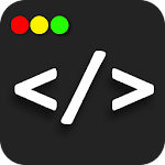 Live HTML editor 1.0