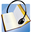 聖經.粵語聆聽版.試聽版 icon