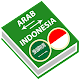 Kamus Arab Indonesia Offline Download for PC Windows 10/8/7