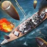 Age of Ships II