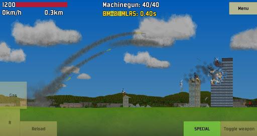 Total Destruction 1.99.1 screenshots 3