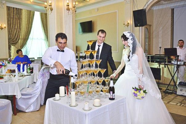 Эдуард Саркисян в Ростове-на-Дону