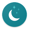 Night Light Mode - protect eyes easy sleep APK