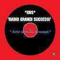 RGS - Radio Grandi Successi icon
