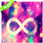 Infinity Symbol wallpapers