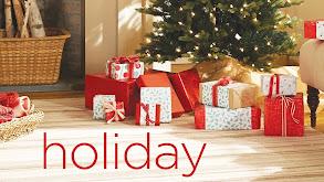 Holiday Decorating With Pat thumbnail