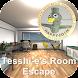 脱出ゲーム Tesshi-e の部屋からの脱出 - Androidアプリ