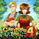 Gardens Inc 4 - Blooming Stars [Мод: Unlocked + много денег]