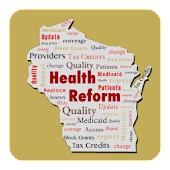 WHN Conference - Health Reform