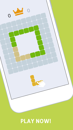 1010! Block Puzzle King - Free  screenshots 18