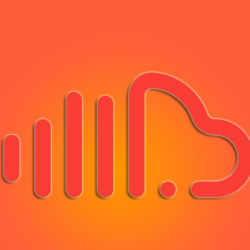 SoundsEasy Soundcloud loader