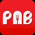 PABMAN icon